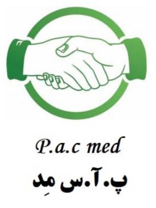 شرکت تعاونی 6599 بهداشتی درمانی حضرت ابوطالب (ع)