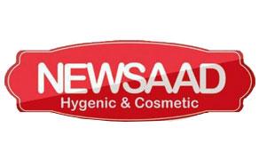 newsaad
