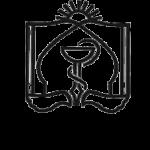 نماد دانشگاه علوم پزشکی مشهد