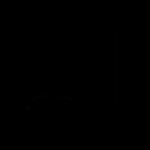 لوگو دانشگاه علوم پزشکی هرمزگان1