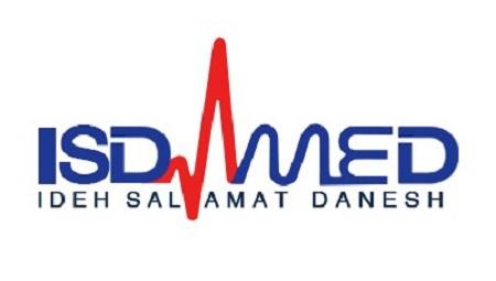 ISD med