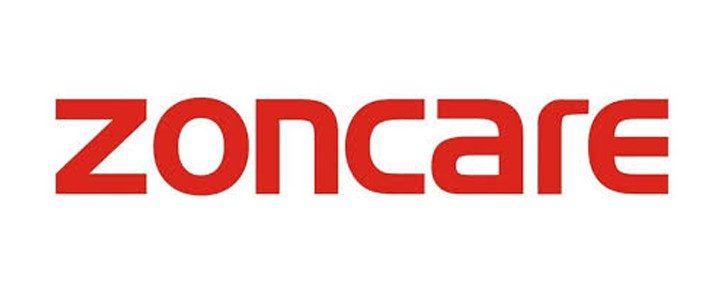 Zoncare